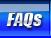 Keyless Remotes FAQs