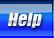 Keyless Remotes Help