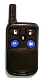 -  Autopage XT-65S H50T31 XT-65S