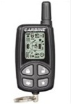 -  Carbine 2 Way LCD Remote H50TR13