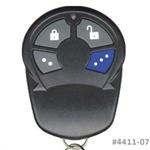 -  Excalibur 2 Remote