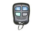-  Audiovox 620TXP / APS620TXP H50T32 APS620TX