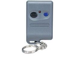 -  Silencer 2 Button Remote 5904A ELV777K