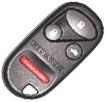 2005 - 2005 Honda S 2000  72147-S2A-A01