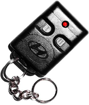 1997 - 1997 Hyundai Sonata