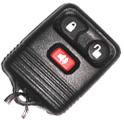 2007 - 2007 Ford Freestar  8L3Z-15K601-AA