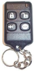 -  Micro MICRO 4B MODEL 2 N4VMXT251 MICRO 4B