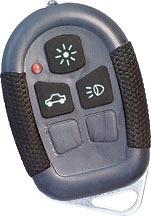 -  Autocommand AT-29961 ELGTX4 29971