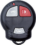 -  Ready remote AT-26661 ELGTX7 29971