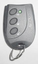 -  Astroflex 2203-2 J5F-TX1000 310-052-384-00