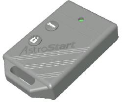 -  Astrostart 1066-2 J5FRS-3T 310-052-166
