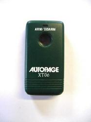 -  Autopage XT-06 B239ICAT-16A