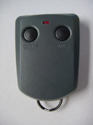 -  Autopage XT-56 B23AT66 XT-56