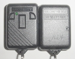 -  Audiovox 103-PRO L2MET5B 103-PRO