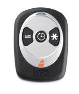-  Ready remote AT-26161 EZSDEI26171 26171