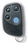 -  Alpine SEC-RC001 B23AT68