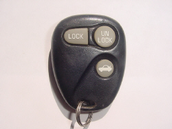 -  Buick 10246216 ABO0204T ABO0204T CANADA NONE 10245950