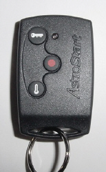 -  Astroflex 1105-CASE3B J5F-TX1000 310-052-384-00