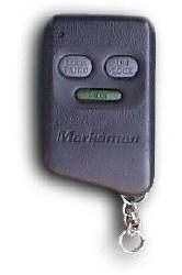 -  Carbine MCRF3CD H50T08, HT50T10