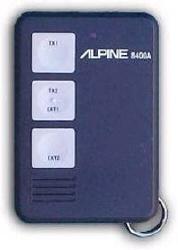 -  Alpine ALP-3BD A269ZUA071 SEC-8441