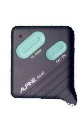 -  Alpine ALP-2BB A269ZUA096 SEC-8440
